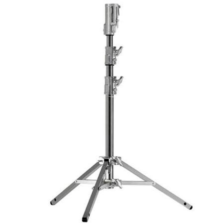 Kupo S300312 Low Mighty Stand
