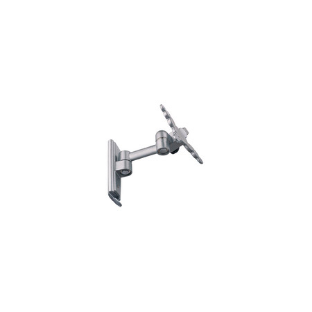 Bentley LCM-112B Extendable Arm LCD WALL BRACKET (Black)