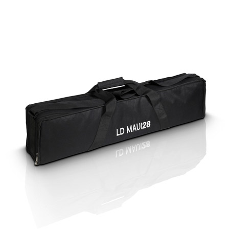 LD Systems M28SATBAG - Transport Bag for LD Maui 28 Column Speaker