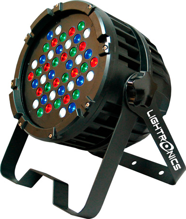 Lightronics FXLD548C4O LED Outdoor Lighting Fixture