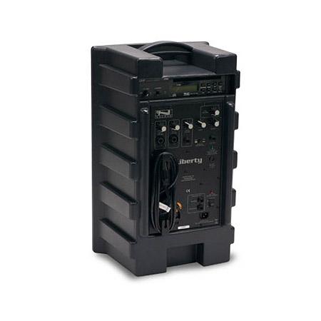 Anchor Liberty 7500 Platinum Portable Sound System