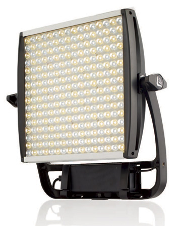 Litepanels 935-1003 Astra 1x1 Bi-Color Fixture