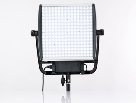 Litepanels 935-2001 Astra 1x1 EP Daylight Fixture