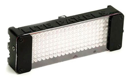 Litepanels MP-LPCK30 MiniPlus-Camera Lite Kit - Spot- B-Stock
