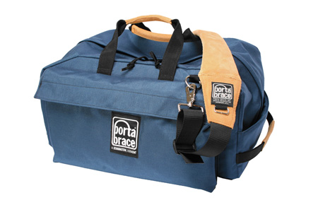 PortaBrace LR-2 Light Run Bag
