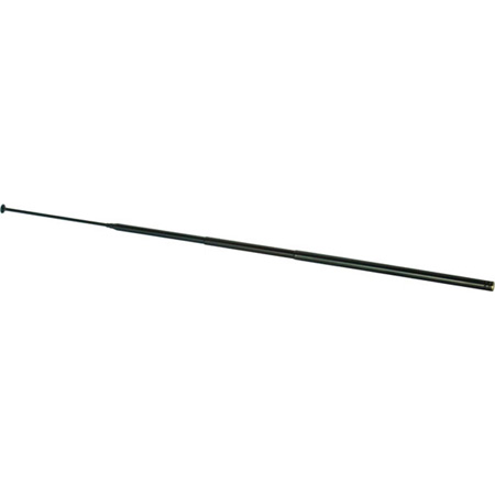 Listen LA-106 Telescoping Top Mounted Antenna (72 MHz)