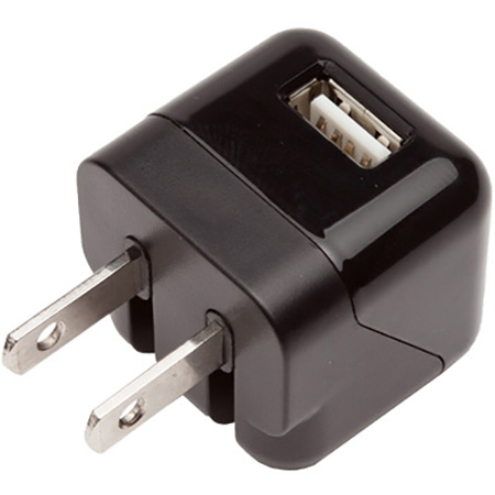 Listen LA-421 1-Port USB Charger