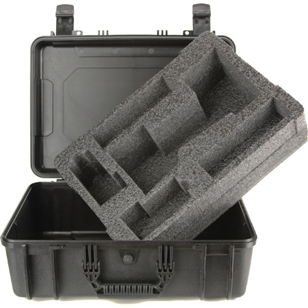 Lowel G1-60 GL-1 Hard Case (without insert)