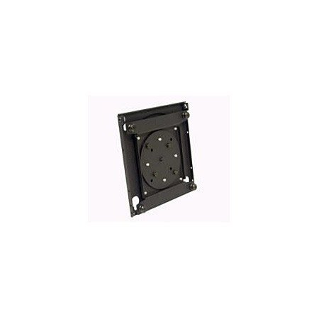 Chief MAC400 Flat Panel 90 Degree Rotation Adapter