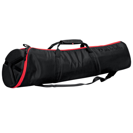 Manfrotto MB MBAG100PNHD Tripod Bag Padded 100cm