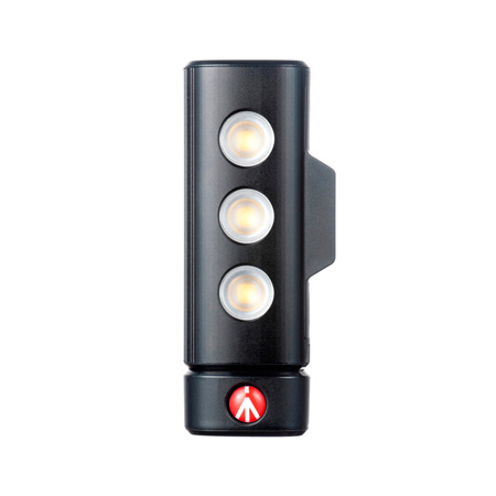 Manfrotto MLKLYP5S SMT LED Light for iPhone 5/5s