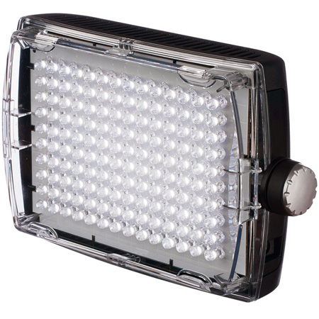Manfrotto MLS900F Spectra 900F LED Flood Light