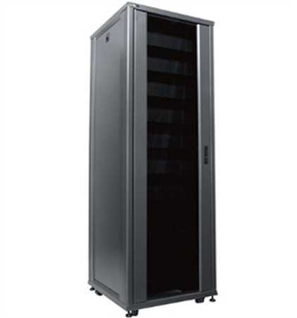 Middle Atlantic RCS-4224 Residential Configured Rack System