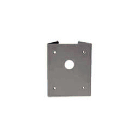 Marshall VS-B570-P Pole Mount Bracket (For Indoor and Outdoor use)