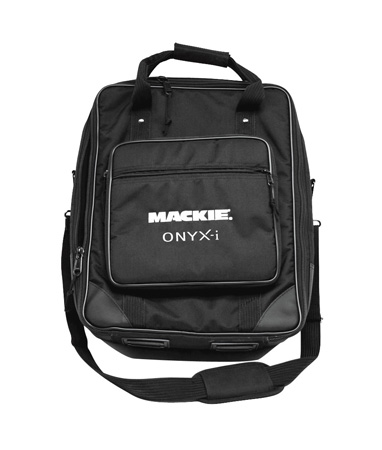 Mackie Mixer Bag for the Onyx 1620 Mixer