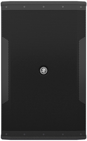 Mackie IP12 12 Inch 2-Way Installation Loudspeaker