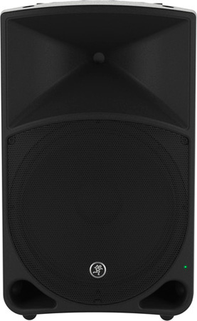 Mackie Thump15 - 1000W 15 inch Powered Loudspeaker