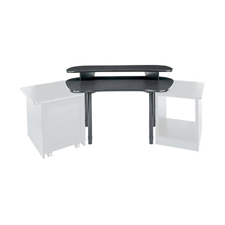 Mutlidesk Video Studio Desk- 59in.