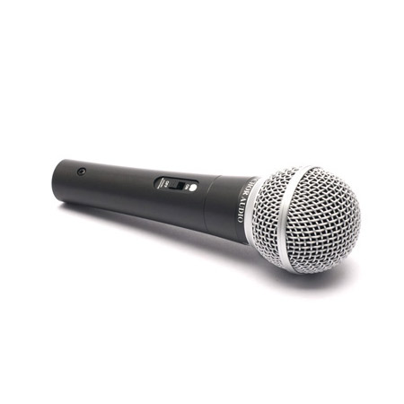 Anchor Handheld Microphone for 4500
