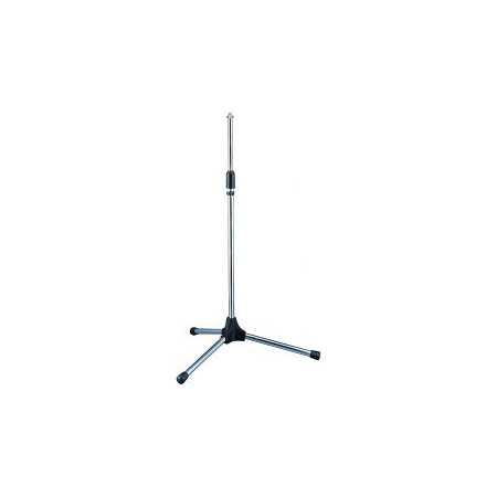 Mipro MS-30 Tripod Microphone Stand for MA-100 - MA-101- MA-202 - MA303 series