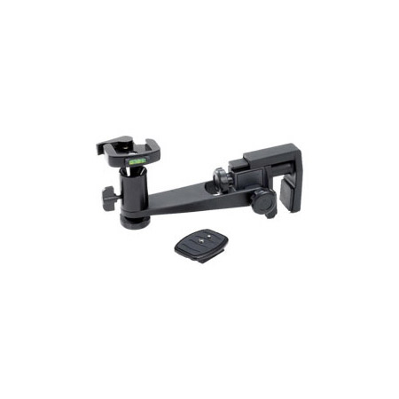 Makaw MKVP06 Video Perch Camera Mount