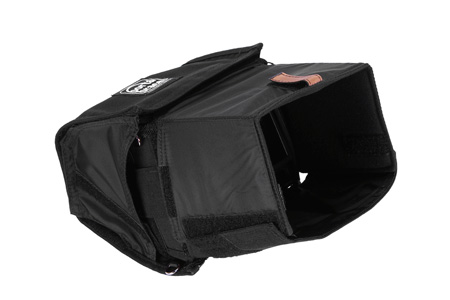 PortaBrace MO-70XP/651 Flat-Screen Monitor Case
