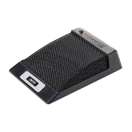 Beyerdynamic MPC 67 RC SW Condenser Boundary Microphone