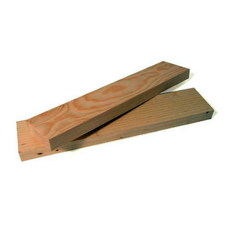 Matthews MSE-399734 Track Wedge - Each