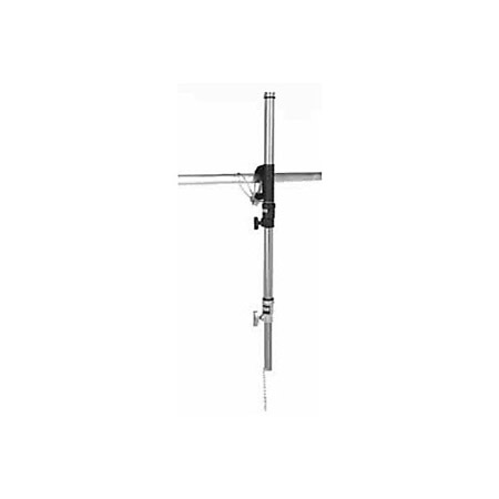 Matthews 429677 Telescoping Hanger Double Extension 3 to 6 Ft.