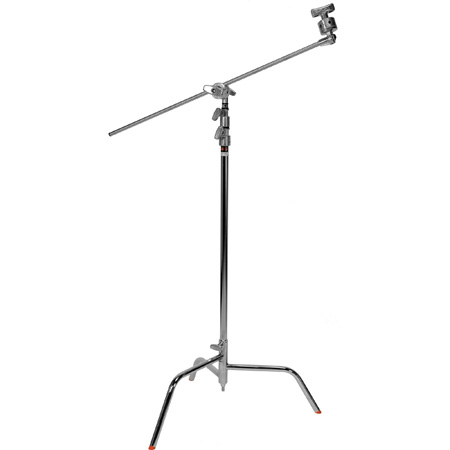 Matthews C-Plus 40 Stand with Arm & Head