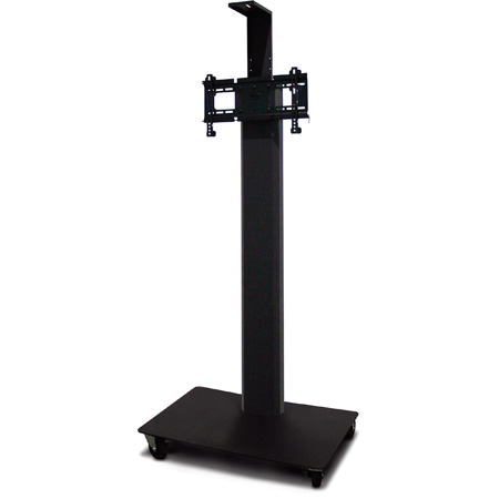 Marvel MVPFE3255DT-C Monitor Stand with Camera Shelf