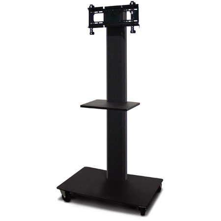 Marvel MVPFS3265DT Monitor Stand with Shelf