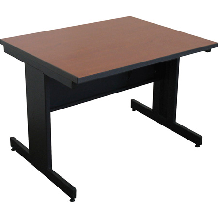 Marvel MVTR4830CHDT Rectangular Side Table - Cherry