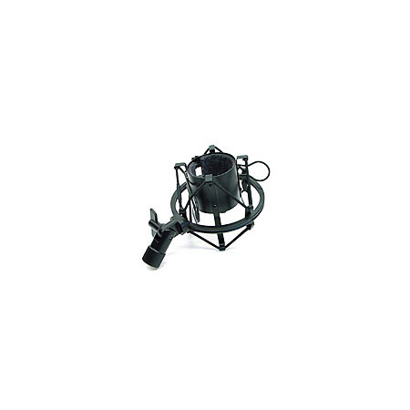 MXL-56 Microphone Shock Mount