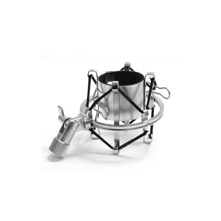 MXL-57 Microphone Shock Mount