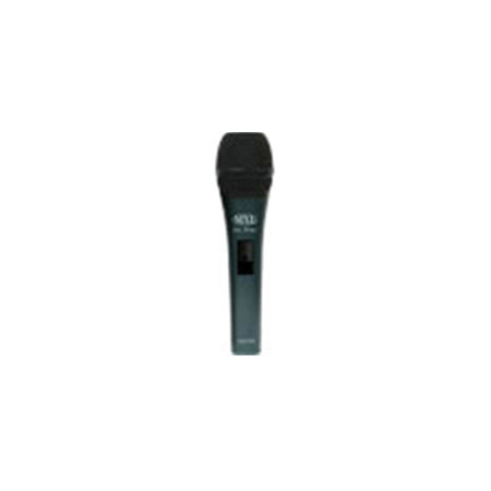 MXL LSM-7GN Hand-held Dynamic Microphone (Warm)