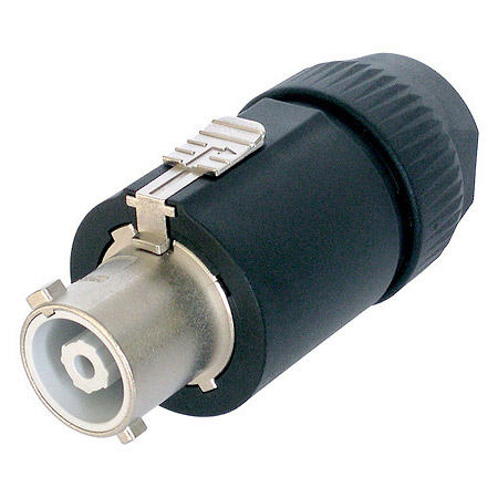 Neutrik NAC3FC-HC PowerCon 32 Amp Cable Connector