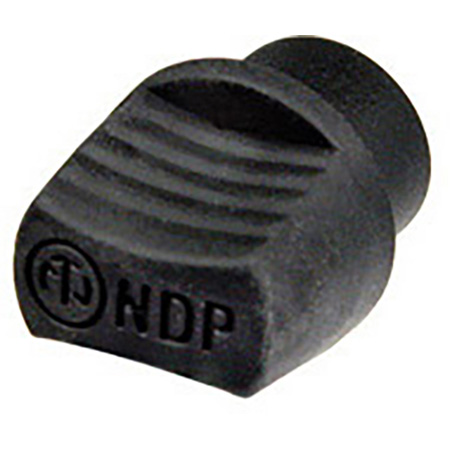 Neutrik NDP dummyPLUG for RCA Phone Jacks Receptacles