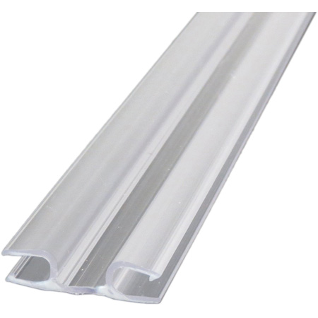 Clearsonic A5 New-Style Hinge For Panels (5.5 Ft.)