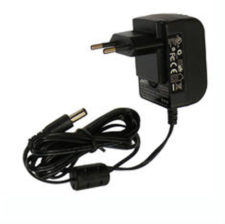 NTI Power Supply for MR2/ MR-PRO/ DR2 or XL2