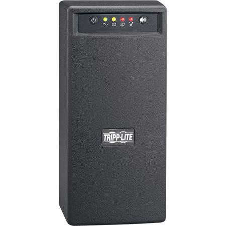 Tripplite OmniSmart 800 VA Line-Interactive UPS