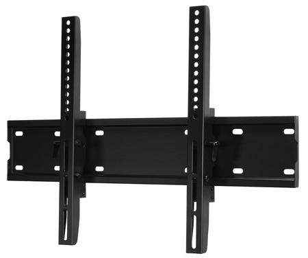 OmniMount OC120T Tilt TV Wall Mount