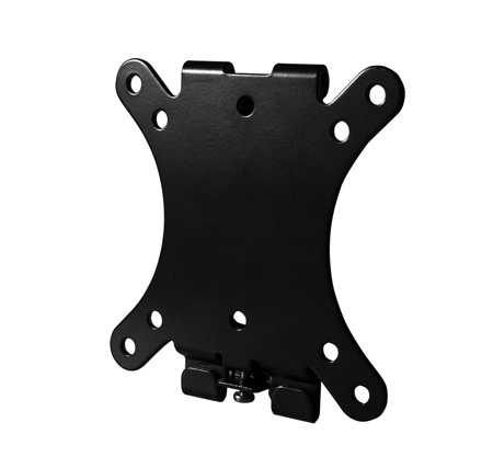 OmniMount OC40F Fixed TV Wall Mount Bracket