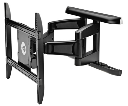Omnimount ULPC-X Extra Large Full Motion Mount