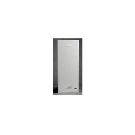 Open House HC36A 36in Enclosure Cover