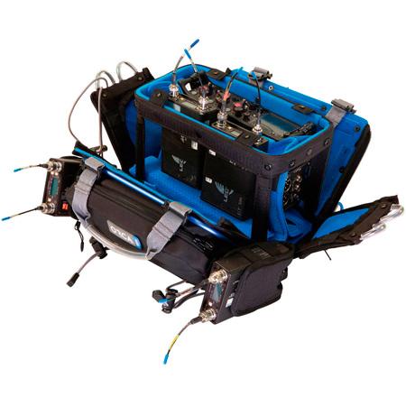 Orca OR-32 Audio Bag (Medium)