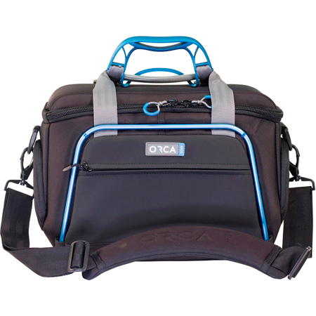 Orca OR-4 Camera Bag (Small)