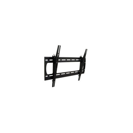 Premier P4263T Reduced Depth Universal Tilt Wall Mount (42 - 63 Inch Displays)