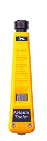 Greenlee 3526 Standard Impact Punchdown Tool Handle