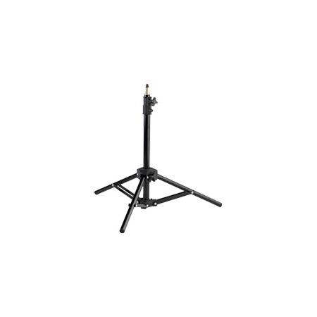 Photo Basics 751 - 3 Back Light Stand (Non Air Cushion)